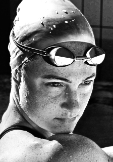 Cate Campbell OAM- The Dream