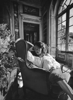 Francesca De Valance